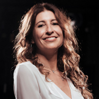 Daniela Bommarito