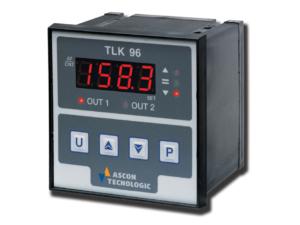 TLK96
