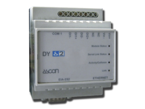 DY5121