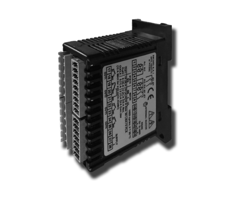 X30-X30A