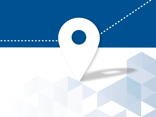 Geolocation and connectivity