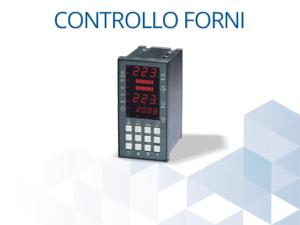 Serie TCO