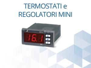 Serie E5